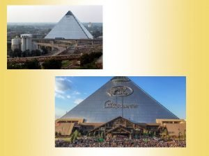 Egypt Geography Nile River 4 100 miles long