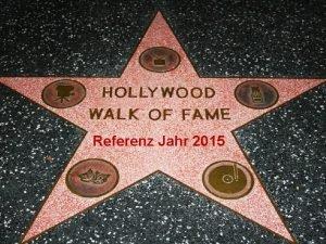 Referenz Jahr 2015 Jane Fonda 78 Jahre Catherine