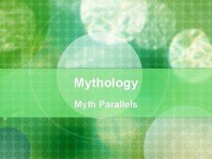Mythology Myth Parallels Heroquest Hubris First ManWoman stories