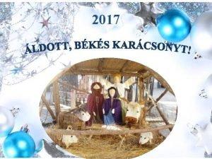 2017 Delhusa Gjon Ave Maria SZAB ANTNIA AJNDKA