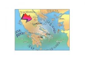 Urano Cronos Rhea Afrodita Hades Hestia Dmeter Poseidn