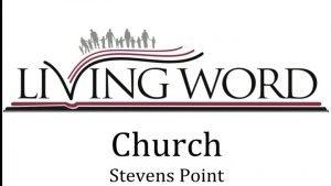 Hebrews 4 12 For the word of God