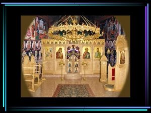LIFE DEATH RESURRECTION IN BYZANTINE SPIRITUALITY Spirituality of