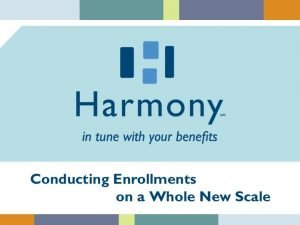 With Colonials new customizable enrollment system benefits enrollment