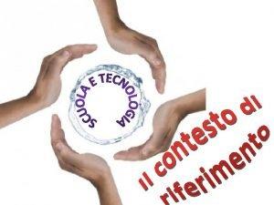 Obiettivo RICERCARE CREARE CONDIVIDERE BRAIN STORMING Sw WORDLE
