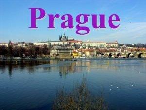 Prague Basic information area 496 km 2 Inhabitans