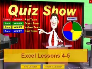 X Score WINNER 1900 1800 1700 1600 1500