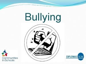 Bullying What is Bullying Legal Definition A student
