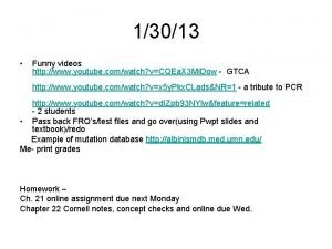 13013 Funny videos http www youtube comwatch vCQEa