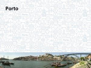 Porto Visiting Porto Visiting Porto Visiting Porto 2