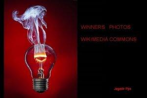WINNERS PHOTOS WIKIMEDIA COMMONS Jagadir Pps President Barack