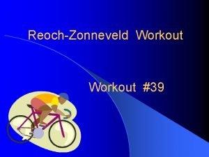 ReochZonneveld Workout 39 6 00 39 x 16