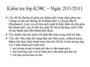 Kim tra lp K 58 C Ngy 2012011