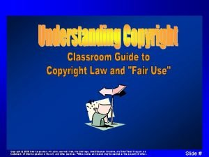 Copyright 2008 Intel Corporation All rights reserved Intel