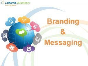 Branding Messaging Who are you 9172020 2 9172020