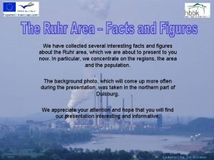We have collected several interesting facts and figures