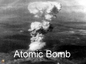 Atomic Bomb EINSTEIN 1939 LETS AMERICA KNOW GERMANY