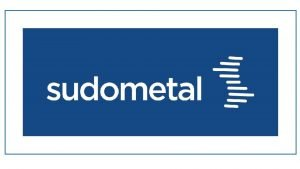 About Sudometal is a metalworking company with over