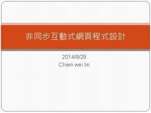 Java Script Java Script Java Script Introduction Java