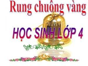 PHNG GD V T THNH PH LAI CH