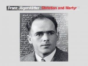 AUSTRIA AUSTRIA BIOGRAPHY 1907 birth as Franz Huber