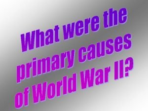 War In Europe German expansion Hitler annexed took