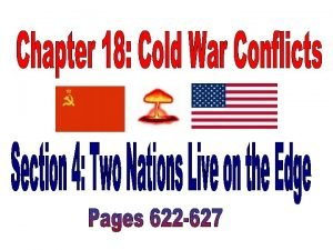 1949 Soviet Union explode first Atomic Bomb Truman