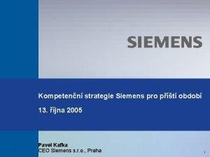 Kompetenn strategie Siemens pro pt obdob 13 jna