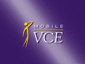 www mobilevce com 2004 Mobile VCE June 2004