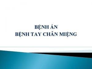 BNH N BNH TAY CH N MING 1