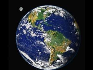 Environmental Ethics The Discipline of Ethics For syllabus