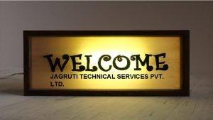 JAGRUTI TECHNICAL SERVICES PVT LTD ABOUT US We