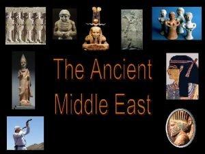 Abrahams Geneaology HAGAR ABRAHAM Ishmael 12 Arabian Tribes
