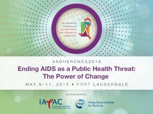 FastTrack Cities Using Data to Optimize Local HIV