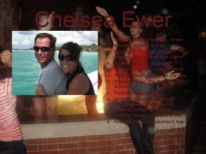 Chelsea Ewer Favorite Color Turquoise Green Favorite Store