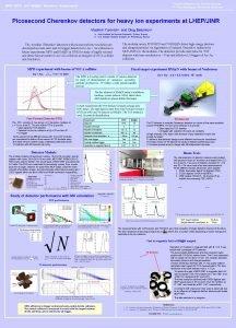 Frontier Detectors for Frontier Physics 13 th Pisa