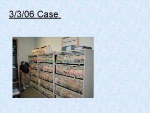 3306 Case Chief Complaint Pt is a 55