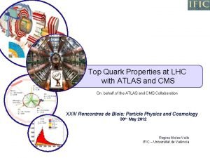 Top Quark Properties at LHC with ATLAS and