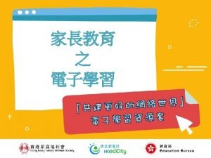 http theme gov hktcthemeilearnathomenews http www studenthealth gov