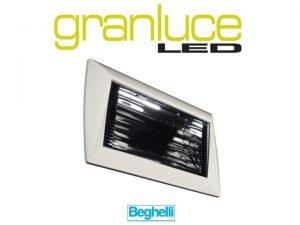 Gran Luce 1 LED Gran Luce 2 LED