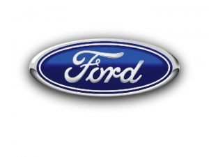 Henry Ford 1863 1947 bol zakladateom Ford Motor