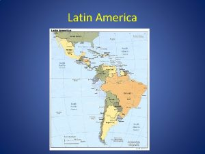 Latin America Mesoamerican Civilizations Middle America Mesoamerica nomadic