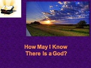 Psalm 19 1 Introduction 1 Psalm 19 1
