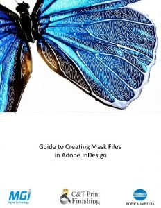 Guide to Creating Mask Files in Adobe In