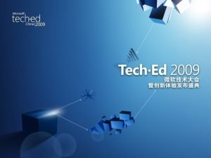 Research Made IN China Deployment Incubation Development Made