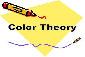What is the Color Wheel What are Color