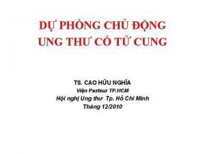 D PHNG CH NG UNG TH C T