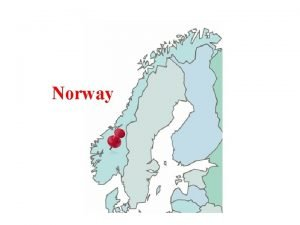 Norway NORWAY Click on the graphs under each
