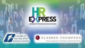Maintaining Positive Employee Relations Take Survey Employee Morale