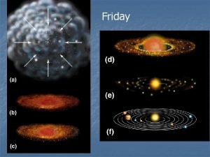 Friday sound The Doppler Effect Tone Generator Frog
